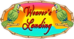 weavers_edited.png