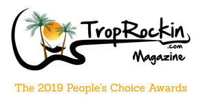 Palapa Mac Radio To Sponsor Award At People's Choice Awards!