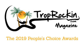 Palapa Mac Radio To Sponsor Award At People's Choice Awards!