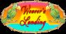weaverlanding- 50X50.png