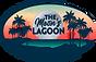 The Moons Lagoon Logo.png