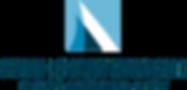 SSHR Logo_Main_centered_color150.png