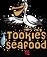 Tookies Seafood Logo.png