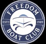 FBC Round Logo250X250_edited.png
