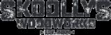 Skoollys_Woodworks_Logo- 50X50.png