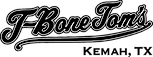 T-BoneToms.png