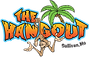 TheHangout-2_edited.png