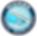 MorsePoolServices- 75X75.png