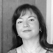 Marie Foley Profile Photo.JPG