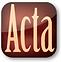 ACTA-Logo-2_sm.png
