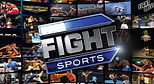 fight-sports Logo.jpg