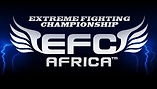 Extreme-Fighting-Championship-Africa-EFC