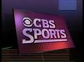 CBS_Sports_Logo_1990.png