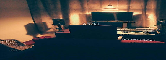 adam-sound-studio-ochira-kollam-recordin