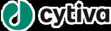 cytiva-top-logo (1) 사본.png