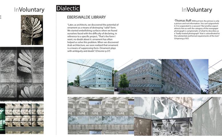Eberswalde Library Board_split-03.png