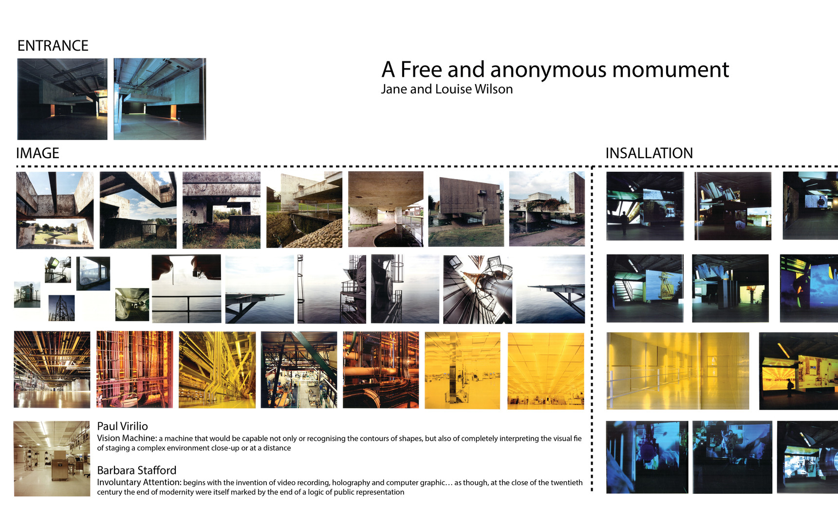 Free and Anonymous Monument Board-02.jpg