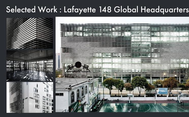 Lafayette 148 Headquarters Board-01.png