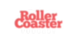 TRC_Logo_no_BG_W.png