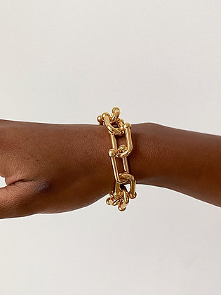 Kosi Bracelet — Oma The Label