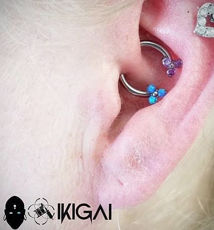 Daith%20with%20trinities_edited