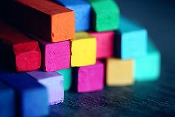 art-materials-art-supplies-blocks-blur-1