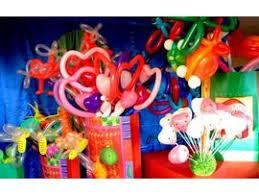 ballons 1.jpg
