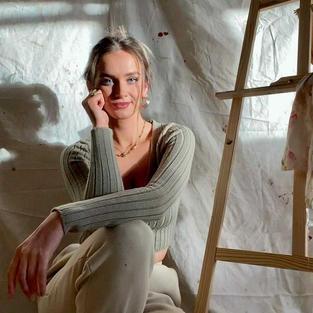 Louisa Schmolke