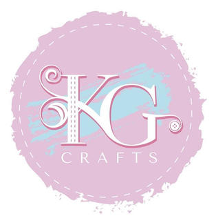 Kirsty Gallacher Crafts