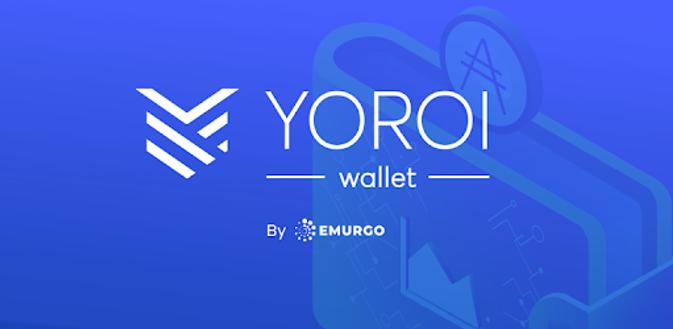 Yoroi-Wallet.png
