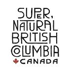 Destination BC -Skydive Vancouver Island Member
