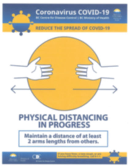 Physical distancing poster.jpg
