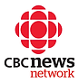 CBC News and Skydiving