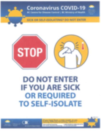 Do Not Enter Sick.jpg