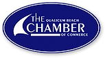 Th Qualiucm Beach Chamber of Commerce - Skydive Vancouver Island Member
