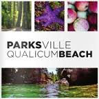 Tourism Parksville Qualicum Beach - Skydive Vancouver Island Members