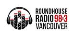 98.3 Radio and Skydiving