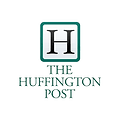 Huffington Post and Skydiving