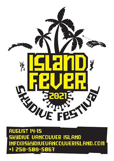 ISLAND FEVER 2021 POSTER.jpg