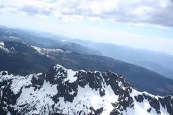 Skydive Vancouver Island