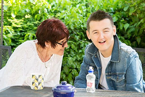 2_Shared-Lives-Tracey-and-Ethan-2.jpg