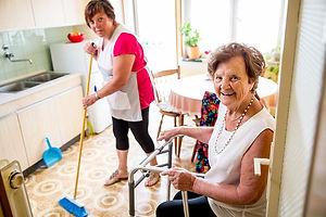 light-cleaning-housework.jpg
