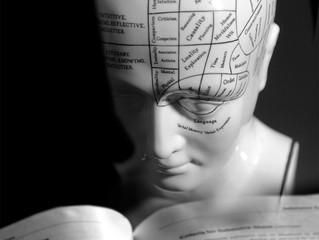 BLOG DI PSICOPATOLOGIA E NEUROSCIENZE CLINICHE E FORENSI