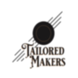 Tailored Makers_Logo.jpg