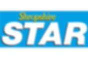 Web_star Logo 204x136.jpg