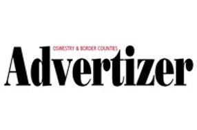 Web_Advertiser Logo 204x136.jpg