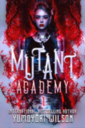 mutantacademy.jpg