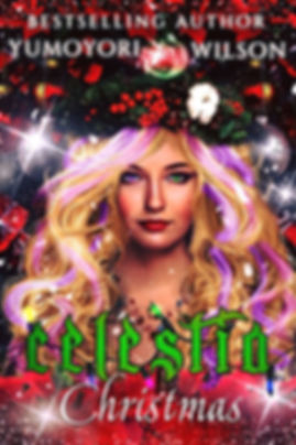 celestiachristmas.jpg