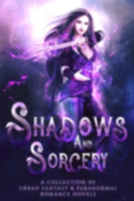 shadowsandsorcery.jpg