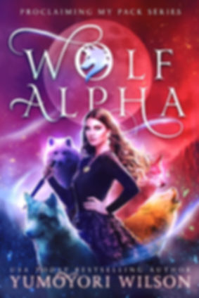 wolfalpha.jpg